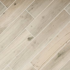 birch forest gray wood plank porcelain tile - Ceramic Tile Like Wood Flooring