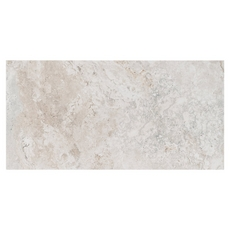 Tarsus Gray Porcelain Tile
