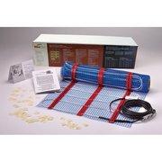 EasyHeat Warm Tiles Elite 120 Volt Floor Warming Mat