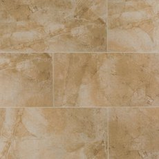 Majestic Beige White Body Ceramic Tile