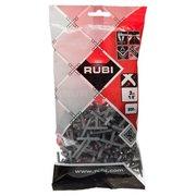 Rubi 1/8in. Leave-in Tile Spacers