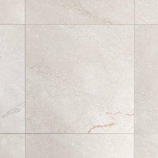 Crema Nouva Marble Tile