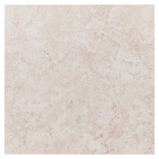 Crosscut Light Beige Porcelain Tile