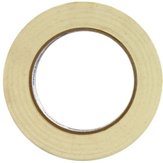 Shurtape General Purpose Masking Tape