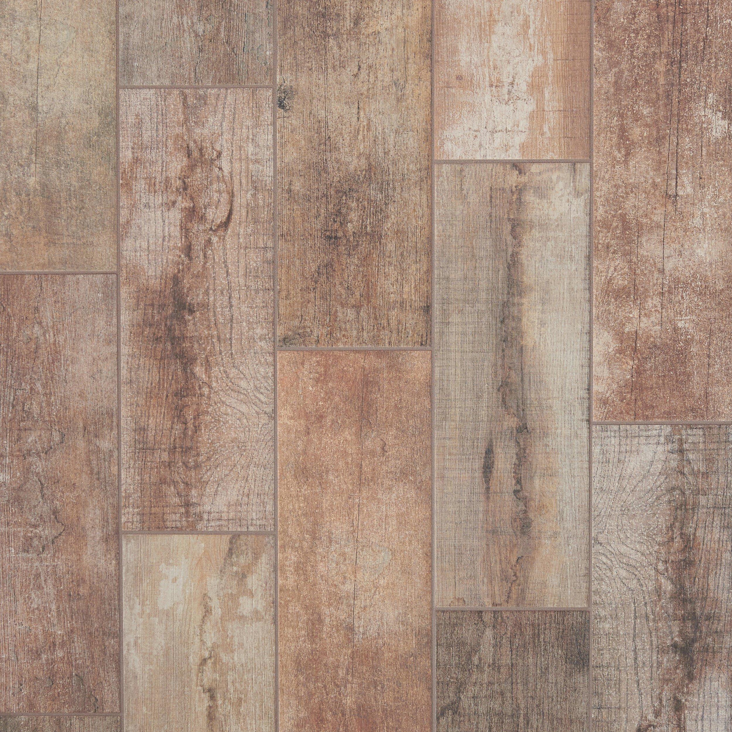 tile floor fence ceramic appealing wooden flooring simple for tilekitchen tiles kitchen ideas design