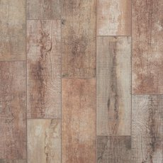 julyo wood plank ceramic tile - Ceramic Tile Like Wood Flooring