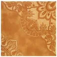 Abdula Cobre Ceramic Tile