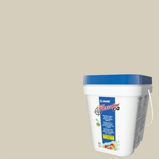 Mapei 14 Biscuit FlexColor CQ Grout