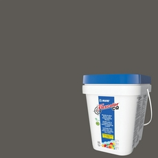 Mapei 47 Charcoal FlexColor CQ Grout