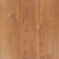Acadia Oak Laminate