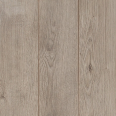 Lewisburg Oak Laminate