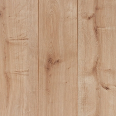 Mooresville Oak Laminate