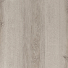 Webster Laminate