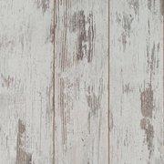 Cottage Oak Laminate
