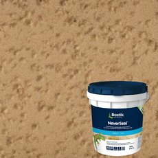 Bostik Neverseal Pre-Mixed Grout