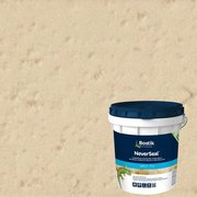 Bostik Neverseal White Pre-Mixed Commercial Grade Grout