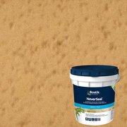 Bostik Neverseal Linen Pre-Mixed Commercial Grade Grout