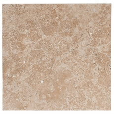 Bosa Travertine Tile