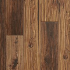 Belle Isle Water-Resistant Laminate