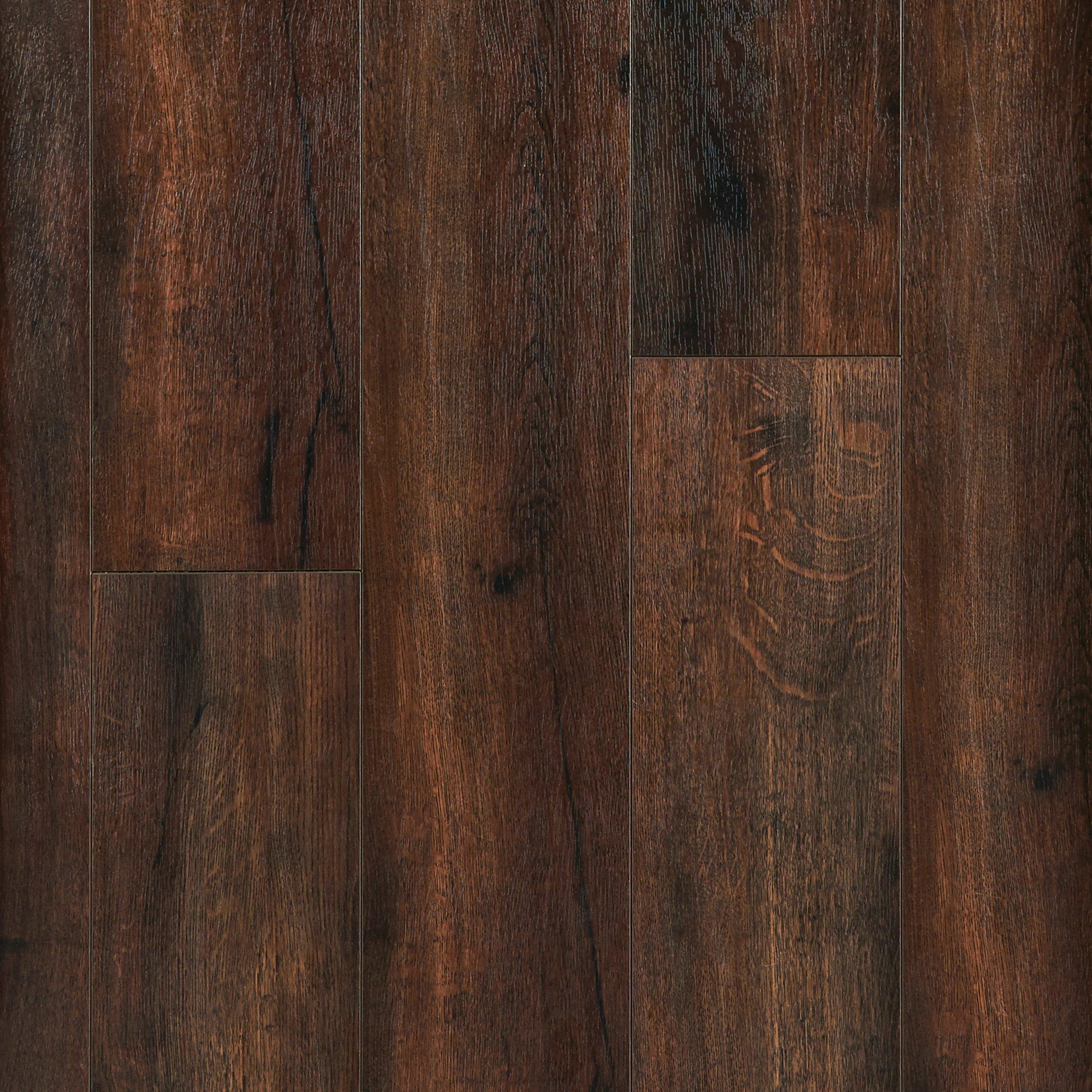 Laminate Flooring Floor Amp Decor