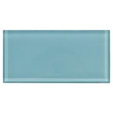 Cadet Glass Tile