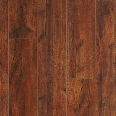 Salemo Smooth Water-Resistant Laminate
