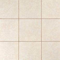 Gala Crema II Polished Ceramic Tile