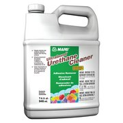 Mapei Ultrabond Urethane Cleaner