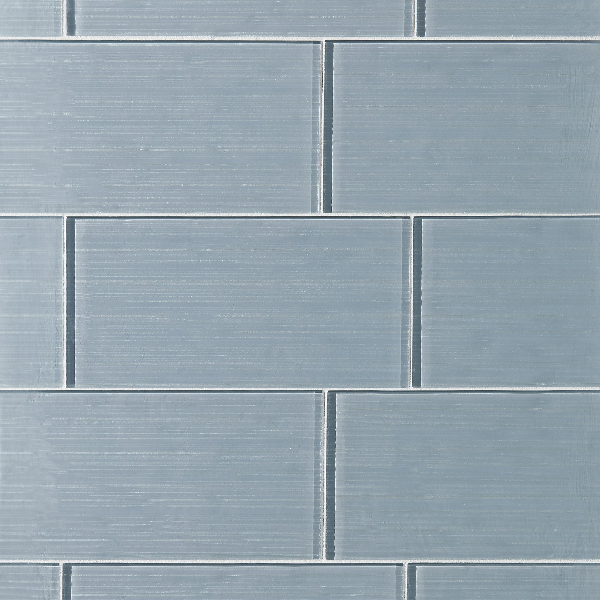 Glass Tile   Floor & Decor