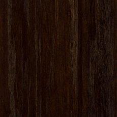 Java Tiger Locking Solid Stranded Bamboo