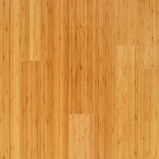 Carbonized Vertical Locking Engineered Bamboo