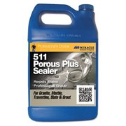 Miracle 511 Porous Plus Penetrating Sealer