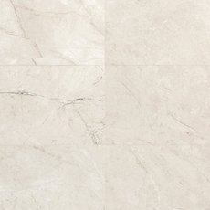 Crema Nuova Polished Marble Tile