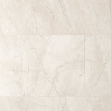 Crema Nouva Polished Marble Tile