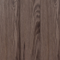 Cape Charles Hickory Laminate