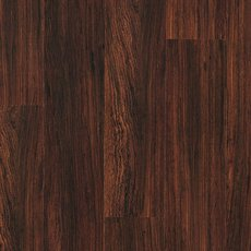 Spanish Mahogany Laminate