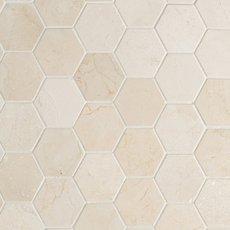 Light Beige Decoratives Floor Amp Decor