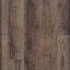 Rustic Timber Grayline Laminate