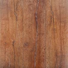 Rustic Timber Hazeltine Laminate
