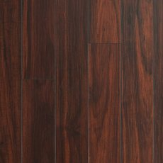 Amazon Lapacho Hand Scraped Laminate