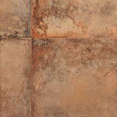 Melbor Brown Porcelain Tile