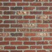 Boston Mill Thin Brick Panel