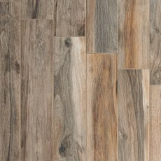 Wood Look Tile Floor Decor - Best place to buy porcelain tile