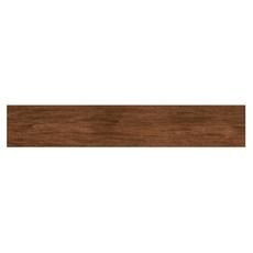 Newtron Copper Wood Plank Porcelain Tile