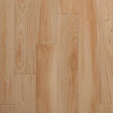 Chalet Miele Wood Plank Porcelain Tile