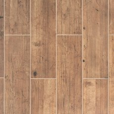 Julyo Wood Plank Ceramic Tile 7 X 20 100066737 Floor