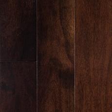 Carrari Acacia Smooth Locking Engineered Hardwood