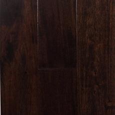Carrari Acacia Smooth Engineered Hardwood