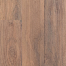 Bahiti Acacia Hand Scraped Engineered Hardwood