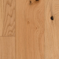 Capistrano Oak Wire Brushed Engineered Hardwood